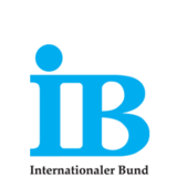 Internationaler Bund
